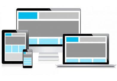 Preços Promocionais para Sites