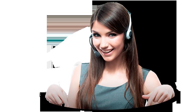 Fale com a MV9 Web e Sistemas