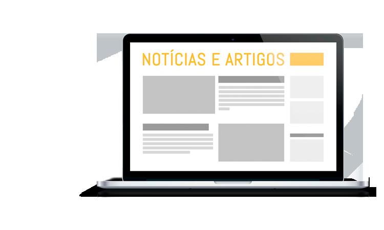 Notícias e Artigos