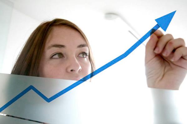 Loja Virtual e o aumento das vendas