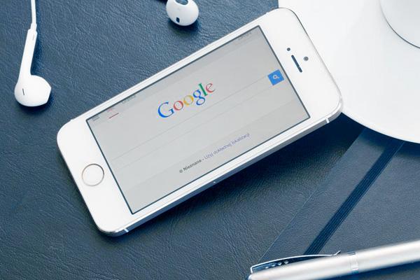 GOOGLE » Sites que não estiverem preparados para smartphones e tablets poderão ser rebaixado nas buscas